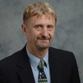 Peter Bodorik Chief Research Officer Peer Ledger