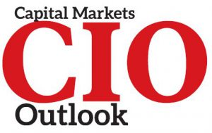 Capital_Markets_CIO_Outlook1-300x189.jpg