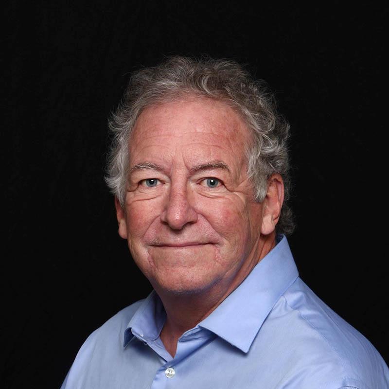 Dr. Gordon Agnew Peer Ledger CEO.jpg