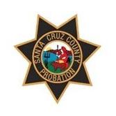 Logo_Santa Cruz Probation.jpg