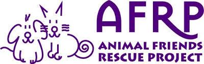 Logo_AFRP.jpg