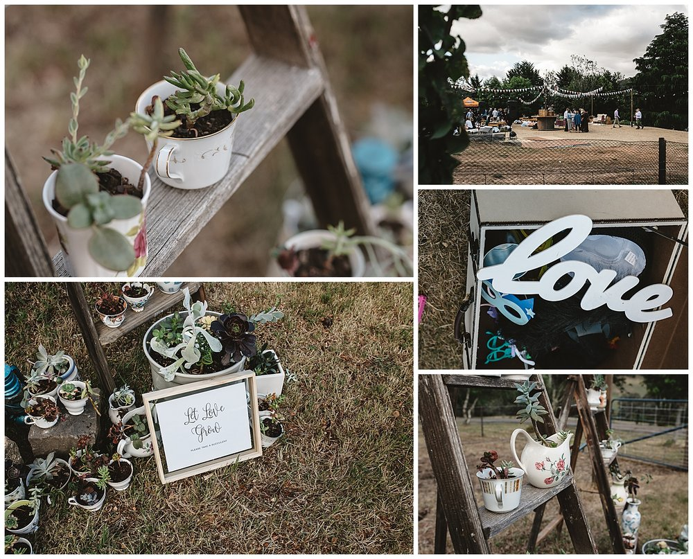 St kilda wedding photographer and elopements in Black rock