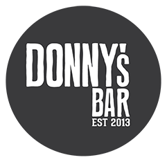 Donny's Bar