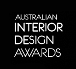 Aust interior design awards 2017.png