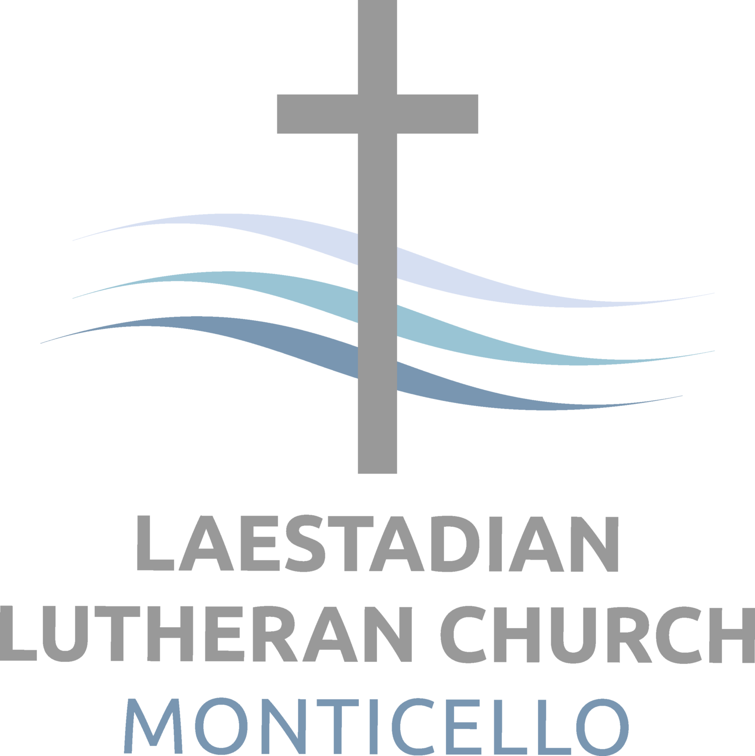 Laestadian Lutheran Church of Monticello