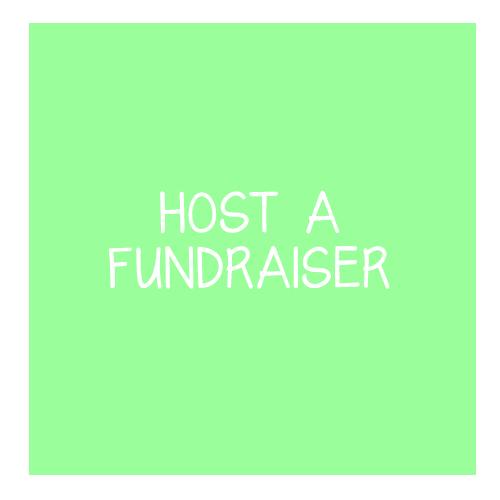 hostfundraiser.png