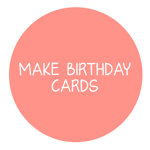 makebirthdaycards.png