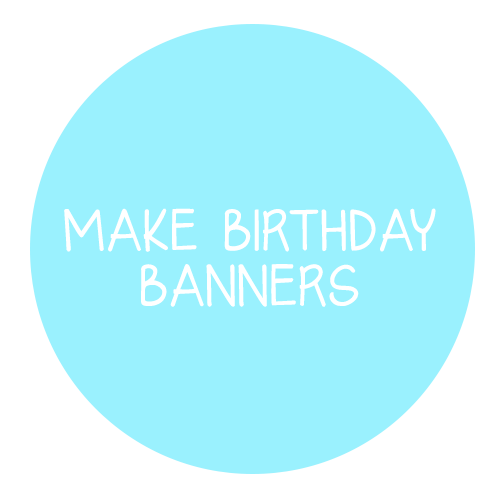 makebirthdaybanners.png