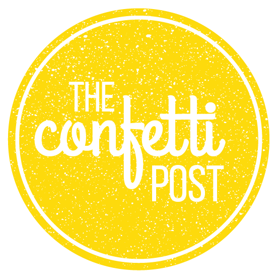TheConfettiPost_LOGO CIRCLE.jpg