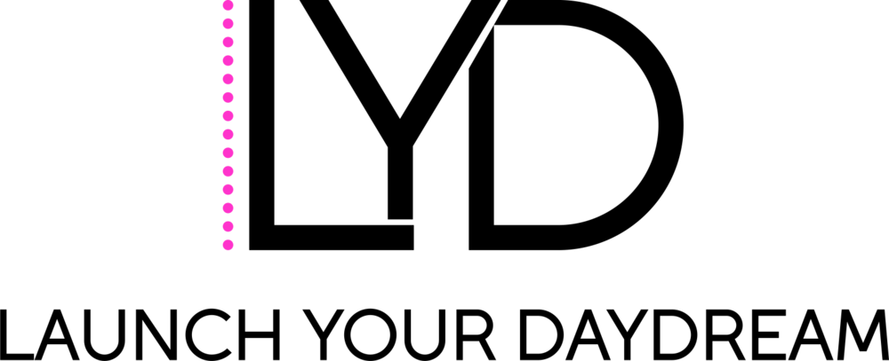 lydlogo (1).png