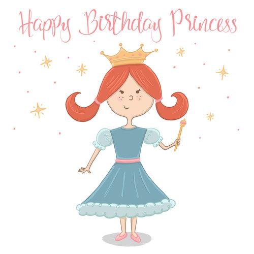 Send A Birthday Card The Confetti Foundation