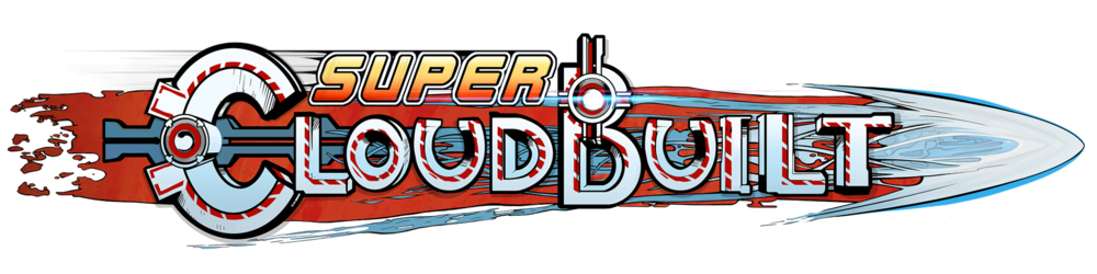SuperCloudbuilt-Logo.png