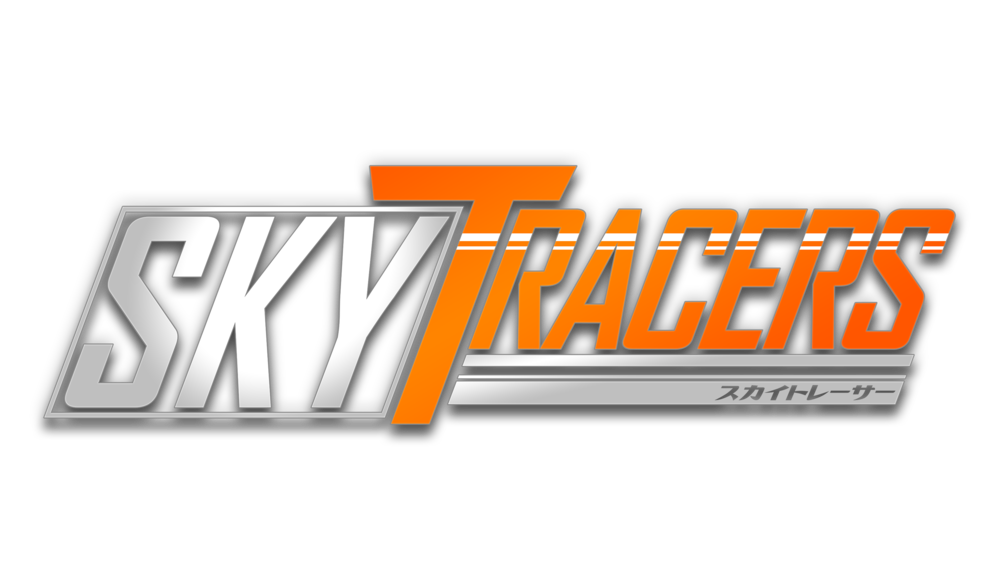 sky-tracers-logo-3000x-Shadow.png