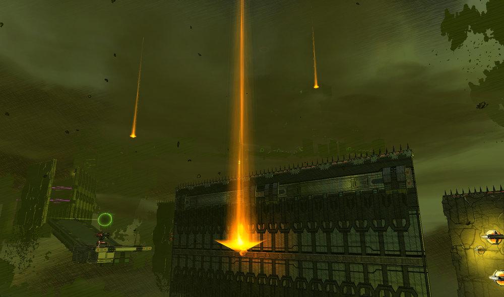 DLC2-screen_09.jpg