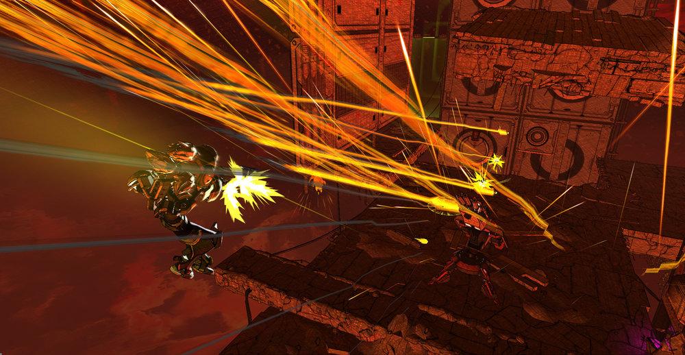 DLC2-screen_14.jpg