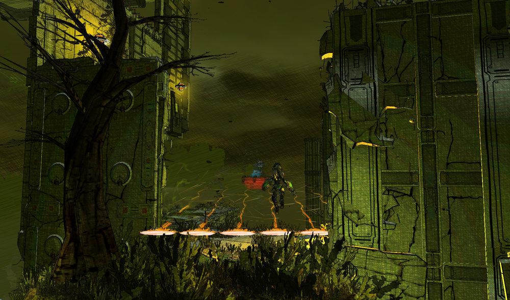 DLC2-screen_01.jpg