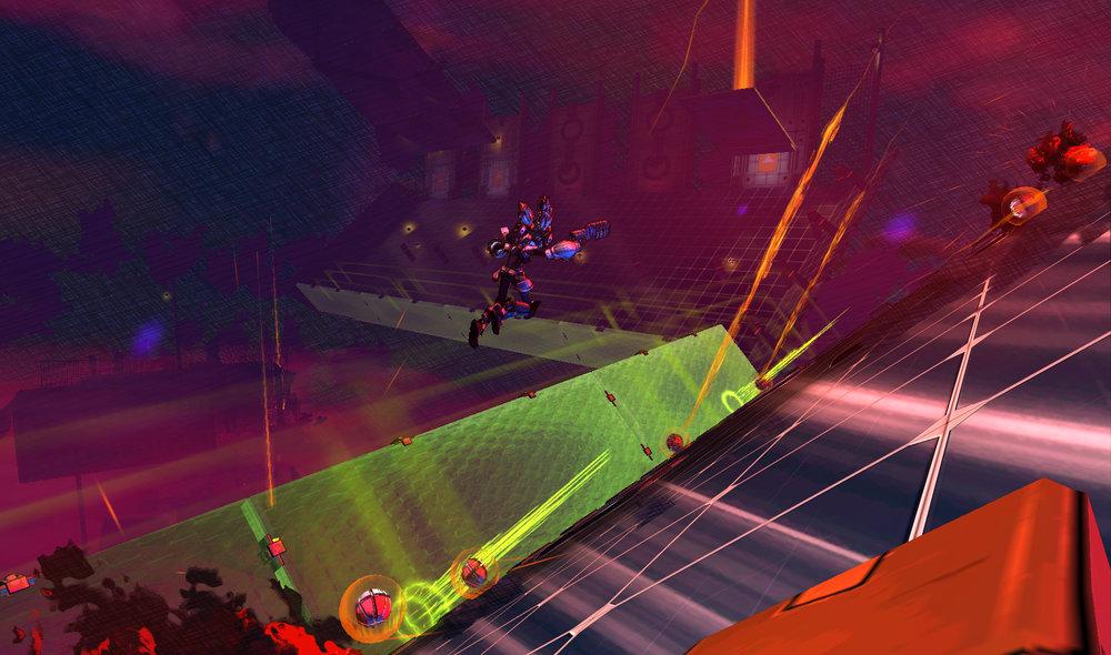 DLC2-screen_12.jpg