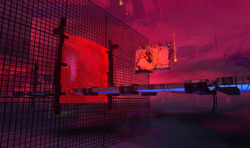DLC2-screen_13.jpg