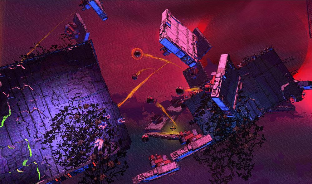DLC2-screen_11.jpg