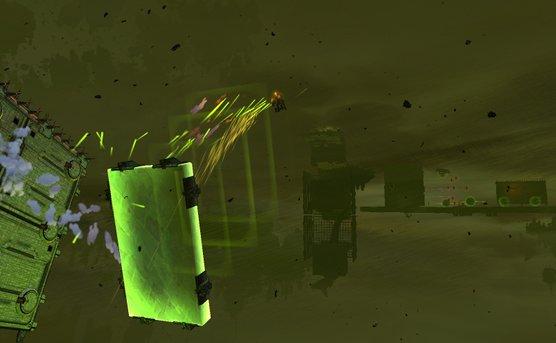 DLC2-screen_04.jpg