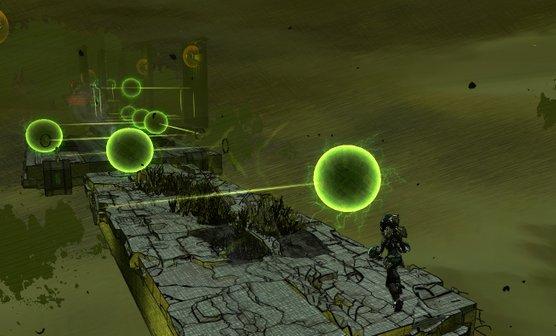 DLC2-screen_03.jpg