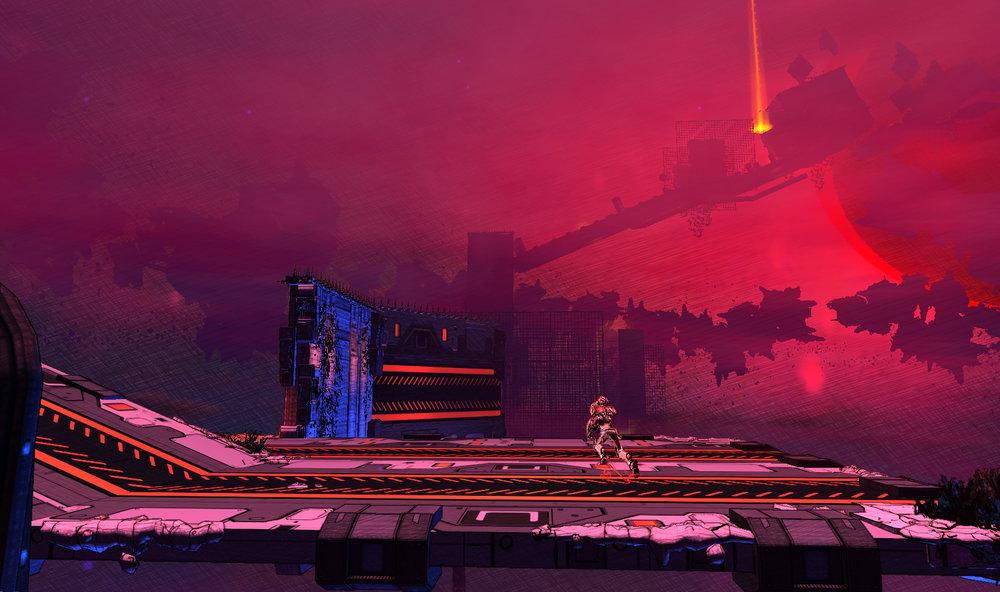 DLC2-screen_19.jpg