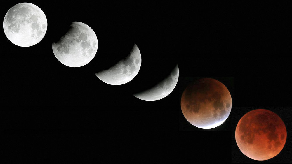 total-lunar-eclipse-jan-18.jpg