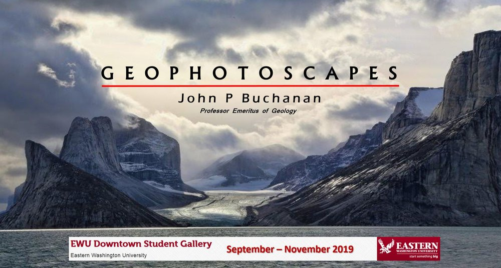 geophotoscapes exhibition mock up.JPG