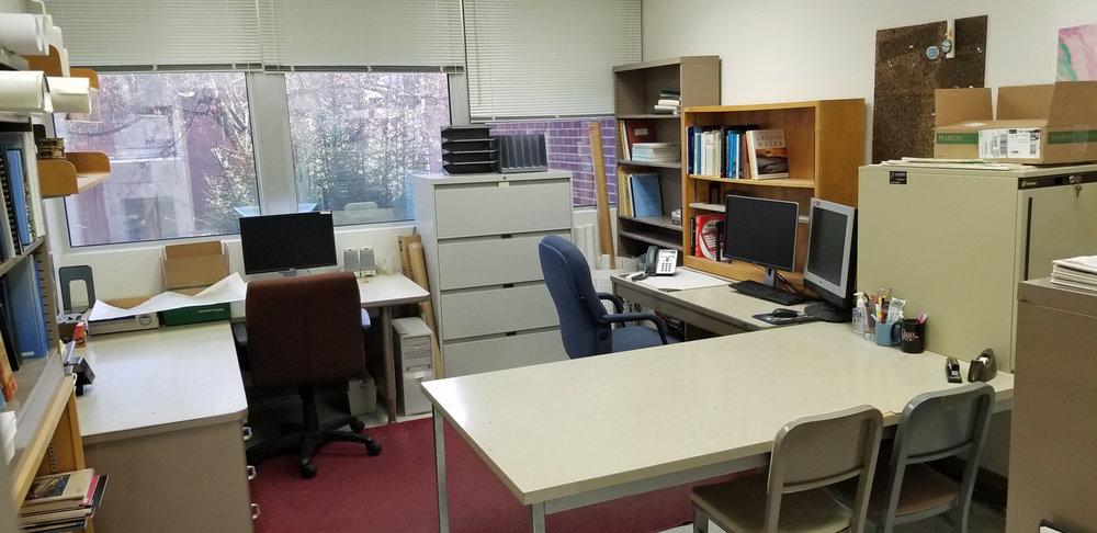 office-after.jpg