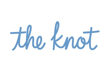 weddings-featured-knot.jpg