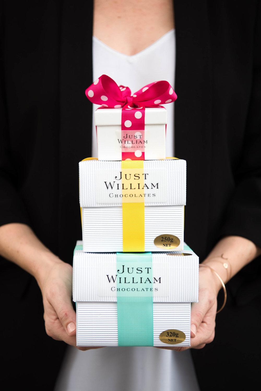 Just William (HR) - Jiwon Kim -3.jpg