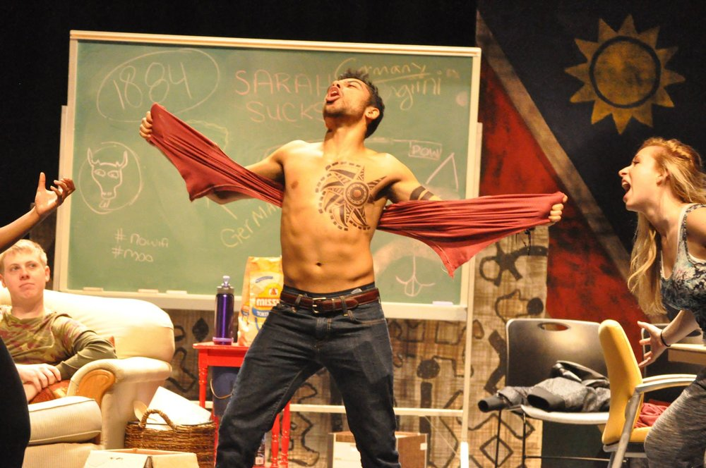 bruno-rose-actor-4-uncw-wilmington-theatre.jpg