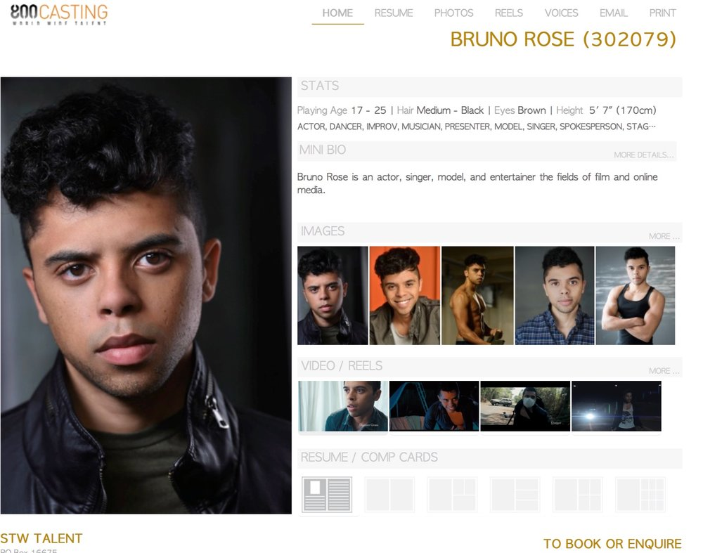 example-of-800-casting-actor-profile-bruno-blogs
