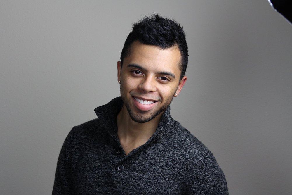photo-of-bruno-rose-actor-singer-entrepreneur-in-midtown-atlanta-georgia