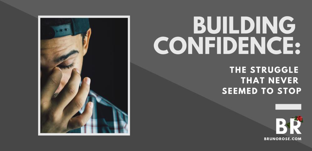 building-confidence-bruno-blogs-atlanta-georgia