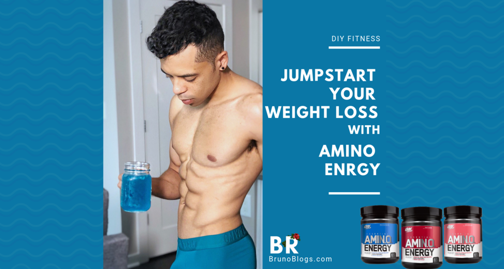 bruno-rose-jumpstart-weight-loss-with-amino-energy