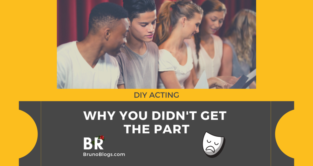 why-did-I-not-get-cast-actor-banner-acting-blogs-atlanta