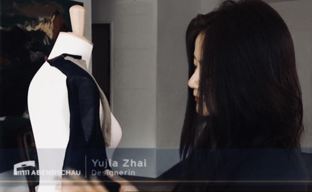 yujia cashmere press 020.jpg