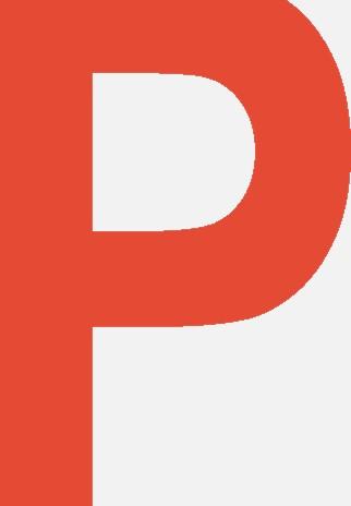 Primus Lending Corporation