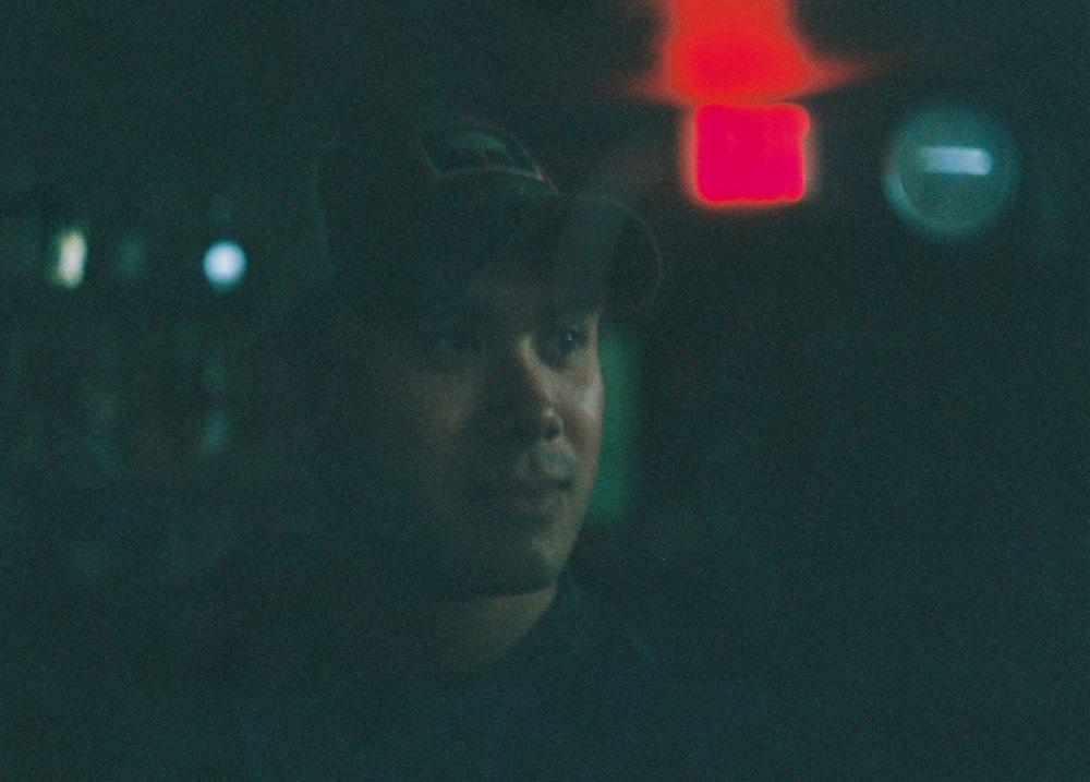 photo by: alyson watson