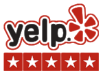 15-yelp-logo-png-for-free-download-on-mbtskoudsalg-interesting-vector-liveable-4.png