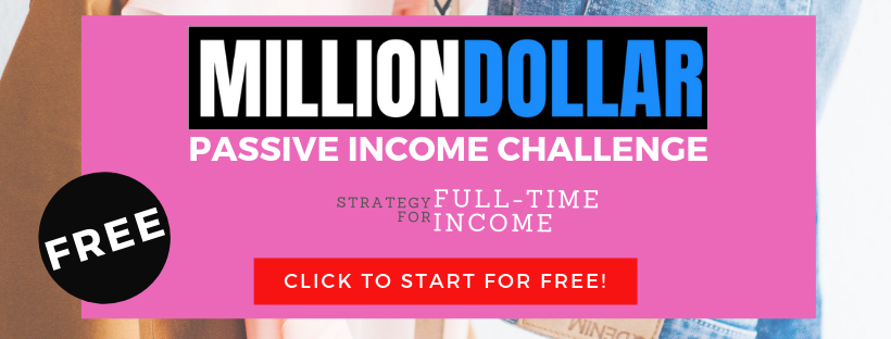 Squarespace Size_Passive Income Challenge image (2).png
