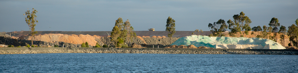 412A3747 Talison Lithium Tailings Storage Facility view crop.jpg