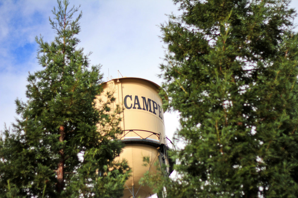 Campbell+Watertower.jpg
