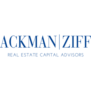 AckmanZiff_logo_square.png