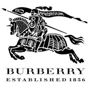 burberry-group_416x416.jpg