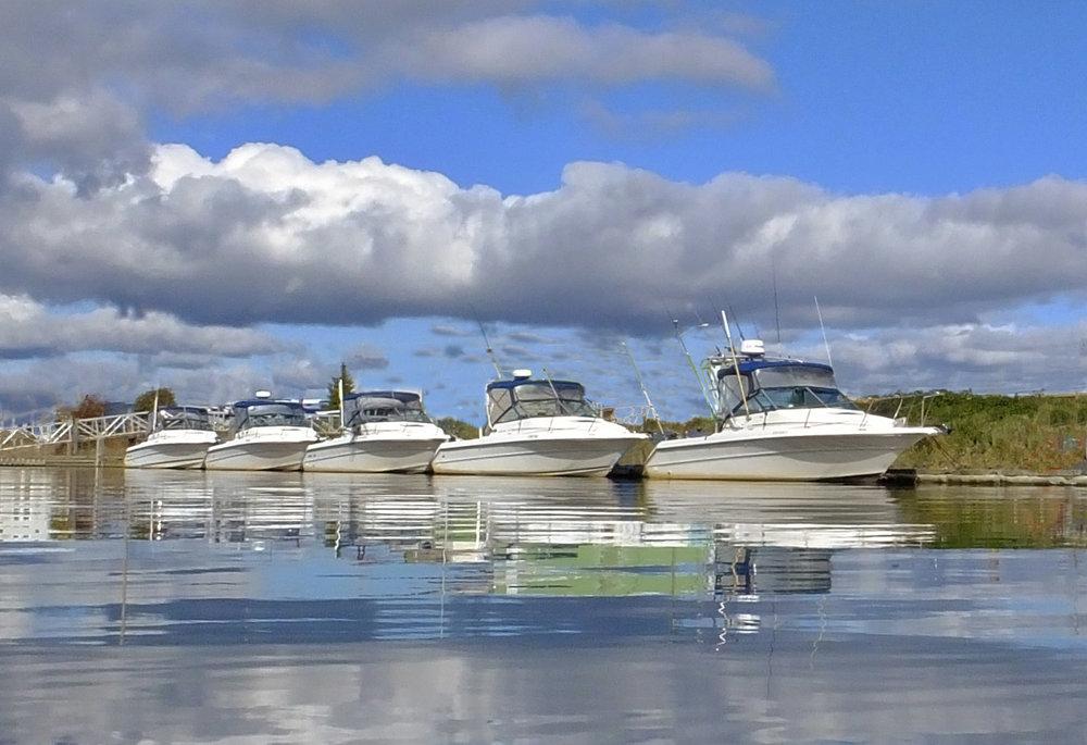 boats_dock_4.jpg