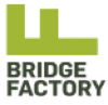 Bridge Factory Consulting