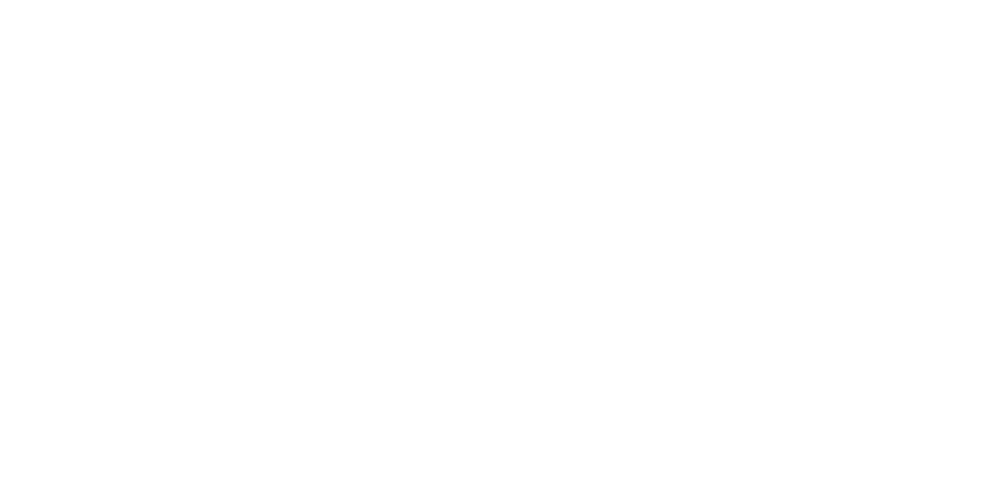 W&W Radio Show and Podcast Page — W&W