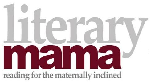 LiteraryMama.jpg